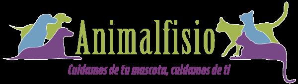 Animalfisio
